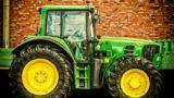 995d1466 0bd1 4858 ba7c 556b23bb2cc6 160x90 - トラクター・tractor CAD図面データ