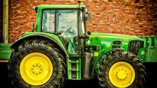 995d1466 0bd1 4858 ba7c 556b23bb2cc6 320x180 - トラクター・tractor CAD図面データ