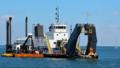 032f0e91 0985 49cb 9df7 28db90f041d6 120x68 - ポンプ浚渫船、グラブ浚渫船などのCADデータは探すのが難しいを解決
