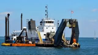 032f0e91 0985 49cb 9df7 28db90f041d6 320x180 - 船舶・浚渫船・起重機船・作業船 CADデータ