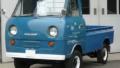 033281a1 207e 466b aa09 ca9b7dc22dbc 120x68 - 軽トラックの寸法図やCADデータをダウンロード、大型車輌が入れない現場こそ