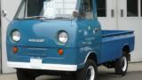 033281a1 207e 466b aa09 ca9b7dc22dbc 160x90 - 軽トラック CADデータ、寸法図・無料フリー