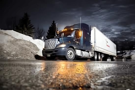 07fa2879 4b24 4189 9adf eab8f5661710 - 10tダンプ・トラックの積載量と重量を抑える、説得力のある施工計画書の成果