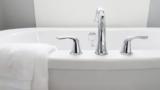 108b37ee 0dbb 4e32 a06b aa6010ca8cc6 160x90 - 浴槽、トイレ CADデータ、ユニットバス、浴室、便器、便座