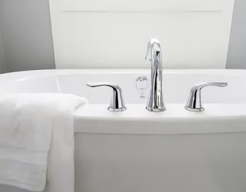 108b37ee 0dbb 4e32 a06b aa6010ca8cc6 - 浴槽、トイレ CADデータ、ユニットバス、浴室、便器、便座