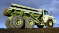 192e8279 fe2d 4eb5 9f7a bb477ce3eb6c 120x68 - 10tダンプ・トラックの積載量と重量を抑える、起きた説得力のある施工計画書の成果