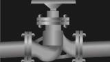 3123053c 831f 4411 bbcc e68f1829e36d 160x90 - 水道メーターやガスメーターの設置は、CADデータを使って上手な管理を