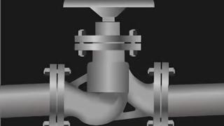 3123053c 831f 4411 bbcc e68f1829e36d 320x180 - 水道メーターやガスメーターの設置は、CADデータを使って上手な管理を