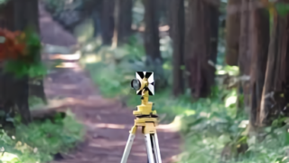 34ba439e fafd 469f b345 701e40470f69 320x180 - ファイル変換 ソフト、林野測量・GPS測量・写真測量