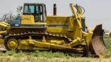 372c06d0 848f 4f02 acd1 e8fb07317178 160x90 - ブルドーザー・bulldozer CADデータ