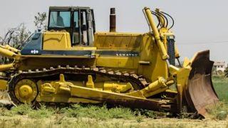 372c06d0 848f 4f02 acd1 e8fb07317178 320x180 - ブルドーザー・bulldozer CADデータ