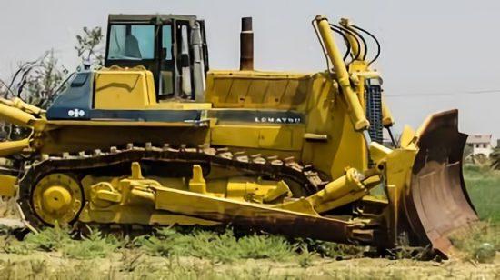 372c06d0 848f 4f02 acd1 e8fb07317178 e1590900383996 - ブルドーザー・bulldozer CADデータ