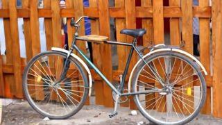 3b505338 04c0 463e 875f c25f8be48c06 320x180 - 自転車 CAD図面データ、平面・立面・フリー無料