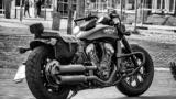 3e6d3152 7725 4279 9241 0a5fc05d63df 160x90 - バイク・オートバイ CADデータ、ロードバイク
