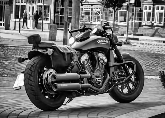 3e6d3152 7725 4279 9241 0a5fc05d63df - バイク・オートバイ CADデータ、ロードバイク