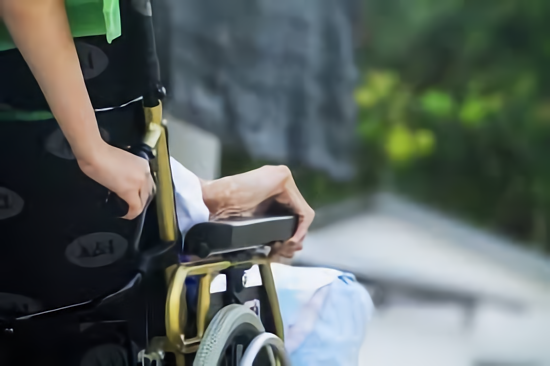 478eddd9 7f9e 4464 a5ff c460698a67da - 車椅子 CADデータ、wheelchair軌跡図