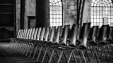 4c57a1d9 798b 4b91 9755 586fd83149cc 160x90 - 椅子・チェア・パイプ椅子を、空間にマッチさせるCADデータの活用法
