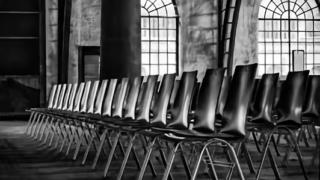 4c57a1d9 798b 4b91 9755 586fd83149cc 320x180 - 椅子・チェア・パイプ椅子を、空間にマッチさせるCADデータの活用法