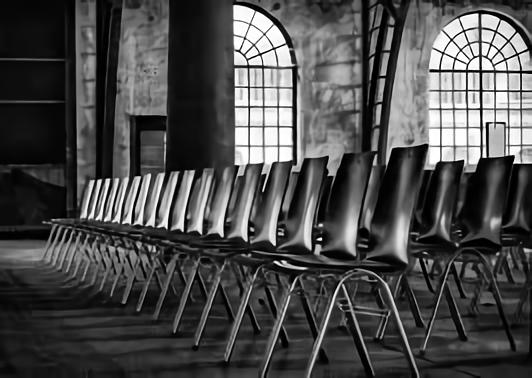 4c57a1d9 798b 4b91 9755 586fd83149cc - 椅子・チェア・パイプ椅子を、空間にマッチさせるCADデータの活用法