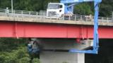 52823929 0772 46fb a48e 28897c22f320 160x90 - トンネル点検車・橋梁点検車 CADデータ