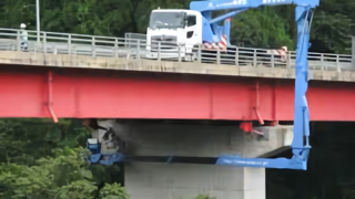 52823929 0772 46fb a48e 28897c22f320 320x180 - トンネル点検車・橋梁点検車 CADデータ