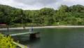 572d5631 15e4 44c9 bdd7 ab49dd5a7358 120x68 - 配管水路の計算 ソフト、オリフィス流量計算、堰ダム落差工の計算