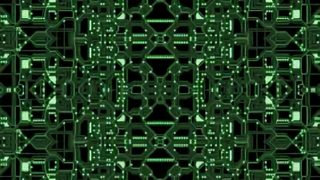 595605f9 819a 43e3 83b4 74df2f4ae52e 320x180 - 電気回路図作成 ソフト、抵抗・コイル・コンデンサの計算