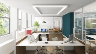5bd8425d 1d0c 4e9b a469 356cb27a6956 320x180 - オフィス家具とレイアウトの提案、事務机、事務椅子CADデータの完全ガイド