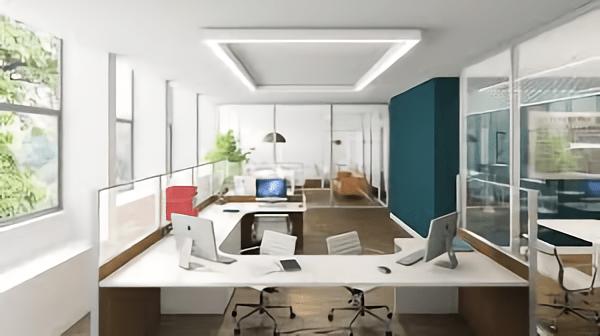 5bd8425d 1d0c 4e9b a469 356cb27a6956 - オフィス家具とレイアウトの提案、事務机、事務椅子CADデータの完全ガイド