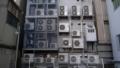610b8bbe 974b 494d b129 80392bae8a26 120x68 - 換気扇、換気口 CADデータ、グリル、フード、点検口