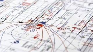 6343d321 d259 4382 a0b6 d23306e9aa40 320x180 - シーケンス図・制御回路図面のCADデータを使って、できる維持管理のコツ