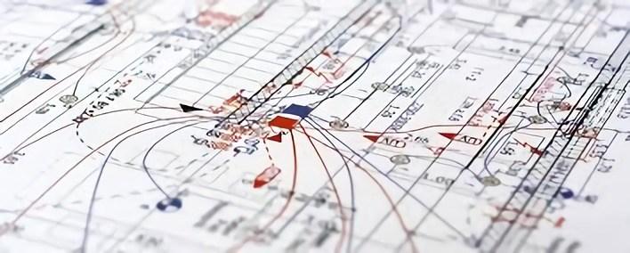 6343d321 d259 4382 a0b6 d23306e9aa40 - シーケンス図・制御回路図面のCADデータを使って、できる維持管理のコツ