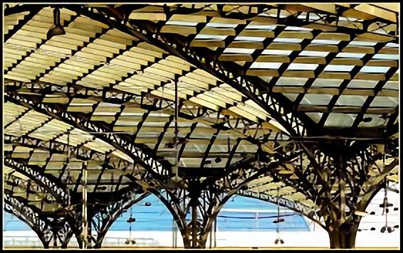 6bf8576f 718a 445a a6f9 d47d1ff16846 - 建築総合 ソフト、建築鉄骨・鉄筋計算、建築基礎工