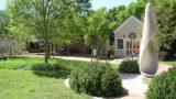70f9f81a bd7c 43b1 9a57 8f1f88c3867d 160x90 - 造園工事 ソフト、造園設計基準、鉢容量・植穴容量
