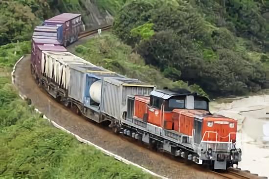 86250068 be89 4da6 b9b6 f7c5b528cf1c - 電車・列車・鉄道 CADデータ