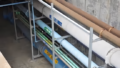 8b3e7295 061a 4fff bc34 eb64455d1f5e 120x68 - 造園工事 ソフト、造園設計基準、鉢容量・植穴容量