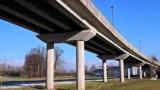 8beed543 fa1b 47dc 93dc 3533b23b71e6 160x90 - 床版橋の設計、橋台橋脚の設計 ソフト