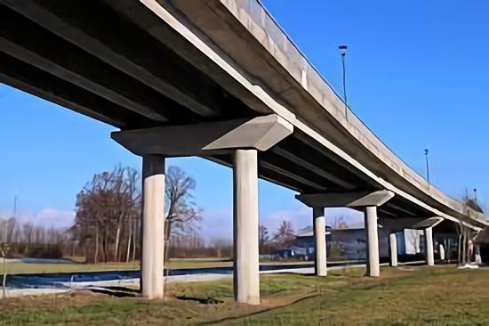 8beed543 fa1b 47dc 93dc 3533b23b71e6 - 床版橋の設計、橋台橋脚の設計 ソフト