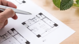 8f05a859 d223 45dd 8c18 e01b88107ec7 160x90 - 建築確認申請、住宅の間取り計画 ソフト