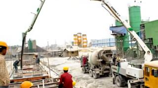 988f792e ba63 4661 aaab 3b784e74f968 320x180 - 建設・土木工事に需要の多いコンクリートポンプ車のCADデータ