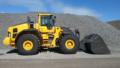 9b8daf26 b685 49c5 a682 fde5a6beafe3 120x68 - トラクター・tractor CAD図面データ