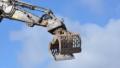 9b90d82f 55d8 490f af09 b13427117ab1 120x68 - ブルドーザー・bulldozer CADデータ