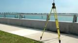 b062df5e 0e95 4728 8848 bd411a7a7a88 160x90 - 水準測量・レベル計算・縦断測量 ソフト、観測手簿エクセル