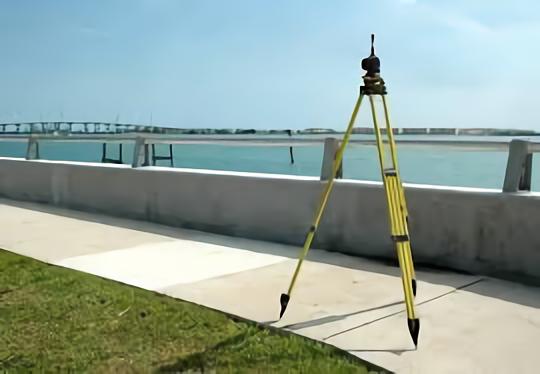b062df5e 0e95 4728 8848 bd411a7a7a88 - 水準測量・レベル計算・縦断測量 ソフト、観測手簿エクセル