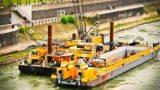 b256429d 322c 479c 94ee 80b927c4a075 160x90 - ポンプ浚渫船、グラブ浚渫船などのCADデータは探すのが難しいを解決