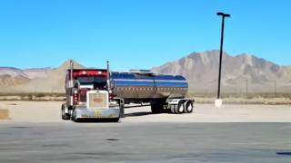 b6ea87e8 08c4 44e0 86b6 4c396367d5e6 320x180 - 車両旋回軌跡図 ソフト、トラック・トレーラー
