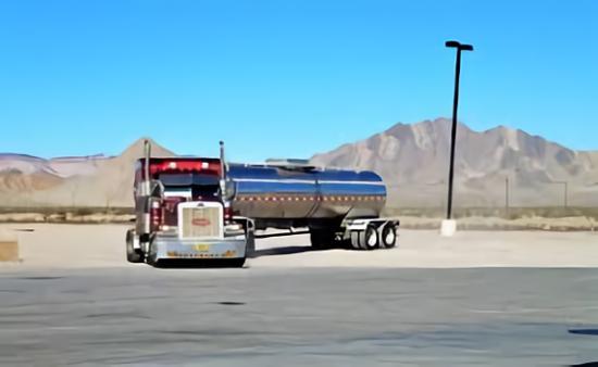 b6ea87e8 08c4 44e0 86b6 4c396367d5e6 e1591507946354 - 車両旋回軌跡図 ソフト、トラック・トレーラー