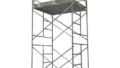 b9de9964 71af 439e 91c3 08ca44586dd5 120x68 - 立ち馬・脚立・ローリングタワー CAD図面データ