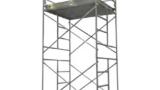 b9de9964 71af 439e 91c3 08ca44586dd5 160x90 - 立ち馬・脚立・ローリングタワーの2D・3Dcadデータによる現場での危険察知効果