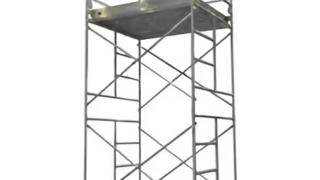 b9de9964 71af 439e 91c3 08ca44586dd5 320x180 - 立ち馬・脚立・ローリングタワーの2D・3Dcadデータによる現場での危険察知効果